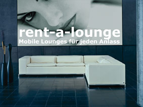 Logo_rent-a-lounge_klein